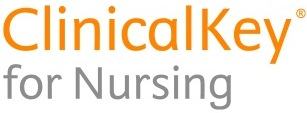 Clinical Key for Nursing